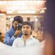 Sagar Sen Photography