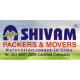 Shivam Packers & Movers