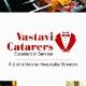 Aroma Hospitality Services