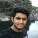 Harsha Aiyappa
