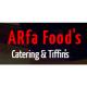 Arfa Food's