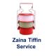 Zaina Tiffin Service