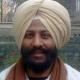 Mohinder Pal Singh