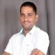 Nitin Bhiva Panhalkar