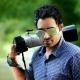 Vivek Hegde PhotoHub
