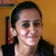 Radhika Dixit