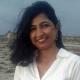 Aruna Mehra