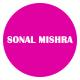 Sonal Mishra