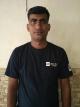 Ramesh Sharma