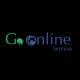Go Online Services
