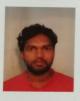 Gowtham Surya
