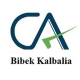 Bibek Kalbalia
