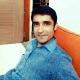 Chintal Shah