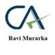 Ravi Murarka