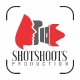 Shot Shoots