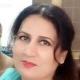 Ruksana Khan