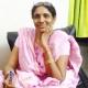 Revathi Devi Pamulaparthi