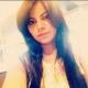 Neha Ishan Sharma