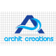 Archit Creations