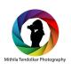 Mithila Tendolkar Photography