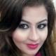 Farhat Jahan-Makeup artist