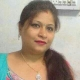 Jyoti Ahuja