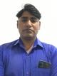 Mohendra Kumar Nigam