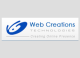Web Creations Technologies Pvt. Ltd.