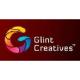 Glint Creatives