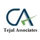 Tejal Associates