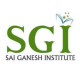 Sai Ganesh Institute