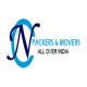 New City Packers and Movers