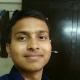 Adarsh Bhardwaj