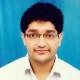 Siddharth Agarwal
