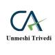 Unmeshi Trivedi