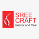 Sree Craft