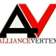 Alliance Vertex