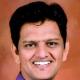 Niraj D Mahajan & Co.