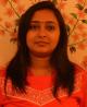 Vibha Sachin Gupta