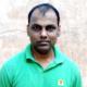 Sanjay B. Rahate