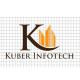Kuber Infotech