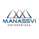 Manasvi Enterprises