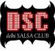 Delhi Salsa Club