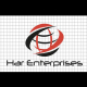 Har Enterprises
