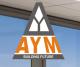 AYM Projects India Pvt Ltd.