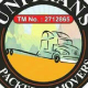 Unitrans Packers and Movers