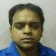 Satpal Kumar