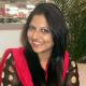 Dr Sana Khan