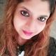 Neeru Makeup Artist