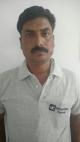 Dhananjay Tupe